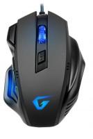 Gemix W-190 Black USB