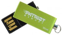 Patriot Memory PSF16GS*USB