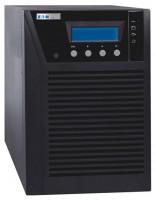 Eaton 9130i-700T-XL