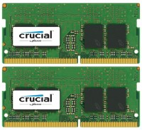 Crucial CT2K8G4SFD8213
