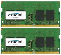 Crucial CT2K4G4SFS824A