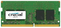 Crucial CT8G4TFD8213
