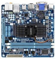 GIGABYTE GA-E350N-USB3 (rev. 1.0)
