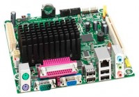 Intel D425KT