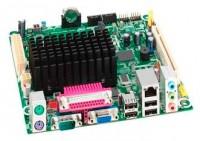 Intel D525MWV