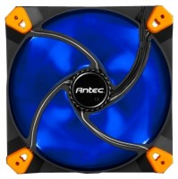 Antec TrueQuiet 120mm Blue LED