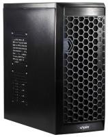 Spire SP1404B 500W Black