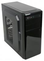3Cott 3008B 500W Black