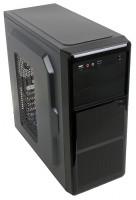 3Cott 3007B 500W Black
