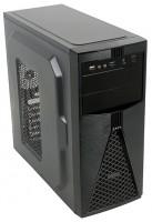 3Cott 3006B 500W Black