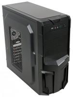 3Cott 3001B 500W Black