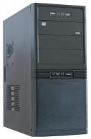 Trin 116 BK 500W