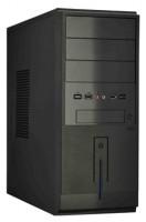 LinkWorld LC326-25 Black