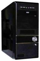 3Cott 3001 500W Black