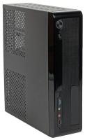 MAXcase PIZ-301 250W Black