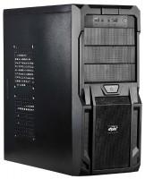 Spire SP1403B 500W Black
