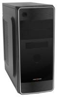 LogicPower 1702 400W Black