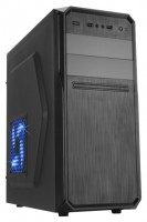 DTS TD151 500W Black