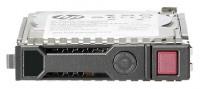 HP 843270-B21