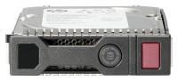 HP 805334-B21