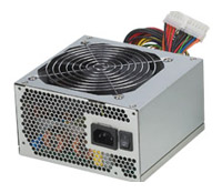 FSP Group FSP500-60HLN 500W