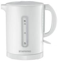 StarWind SKP1431