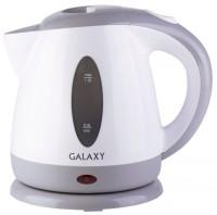 Galaxy GL0222