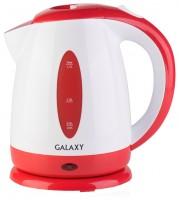 Galaxy GL0221