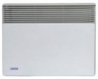 ELBOOM ЭВ1-НСАТ-2,0/230