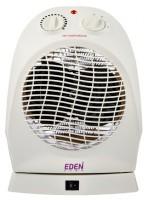 EDEN EDY-801