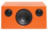 Audio Pro ADDON T9 orange