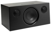 Audio Pro ADDON T9 black