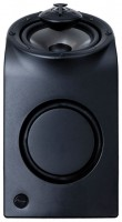 Mirage Oasis Omni 6 Outdoor Speaker