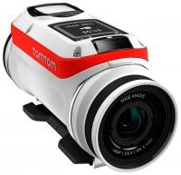 TomTom Bandit Action Cam (Premium Pack)