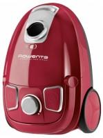 Rowenta RO 5253