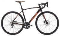 Merida Cyclo Cross 300 (2016)
