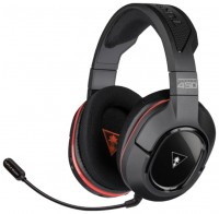 Turtle Beach Ear Force Stealth 450