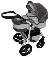 Baby-Merc Q9 (2 � 1)