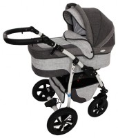 Baby-Merc Q9 (3 в 1)