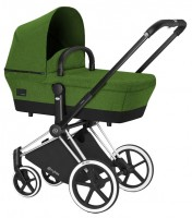 Cybex Priam Lux (2 � 1)