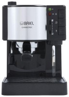 Briel Chamonix ES35A 19 bar