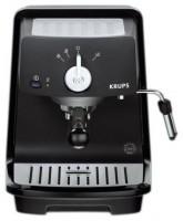 Krups XP 4000