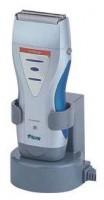 Vigor HX-6445