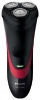 Philips S1310