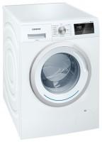 Siemens WM 10N040