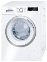 Bosch WAN 2426 K