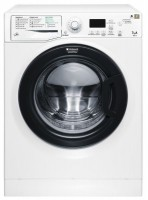 Hotpoint-Ariston WMSG 702 B