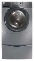 Whirlpool AWM 9100