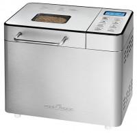 ProfiCook PC-BBA 1077