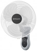 Timberk TEF W16 WM1